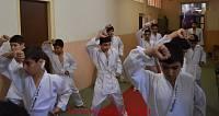 پایان ترم تابستانی مسجد محمدیه